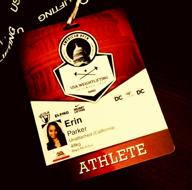 10_AthleteBadge
