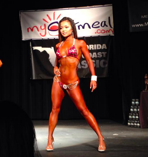 11082014 Competition Shot