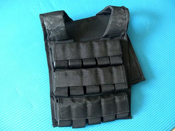 30kg-Weight-vest