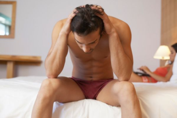 how to fix erectile dysfunction caused by steroids