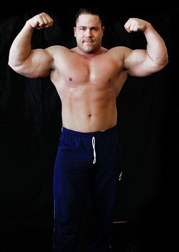 6dc6c_ORIG-Ryan_Kennelly_Double_Biceps