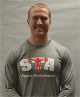 Ben Woods, STA Owner
