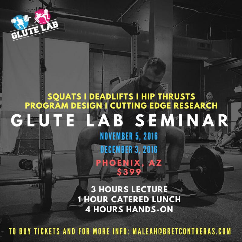 glute-lab-seminar-nov5-december3