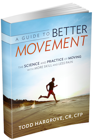 Guide-to-Better-Movement