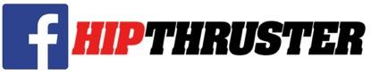 Hip Thruster Facebook