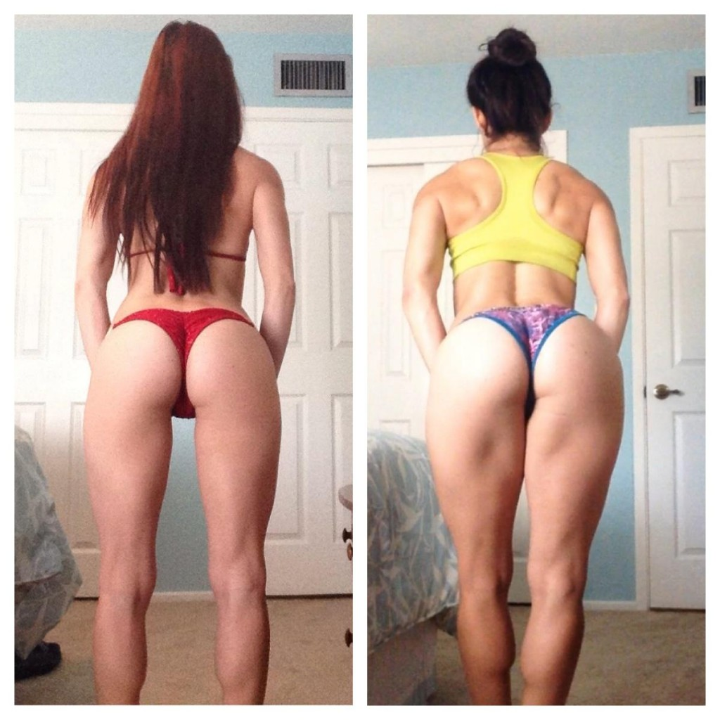 Before And After Squats Tumblr smith machine squats