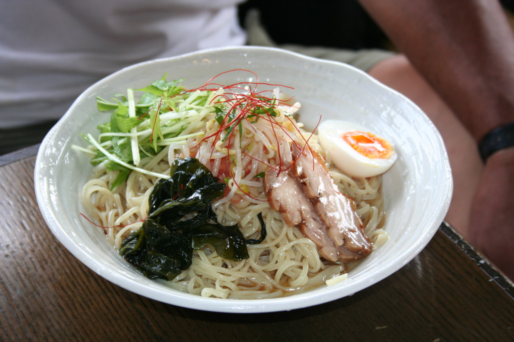 Okinawans
