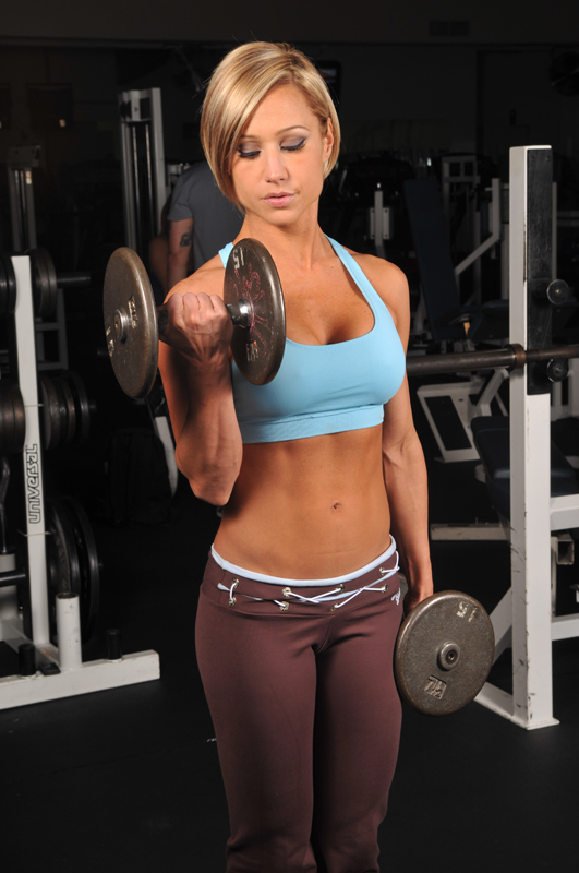 Resistance-Training-Women