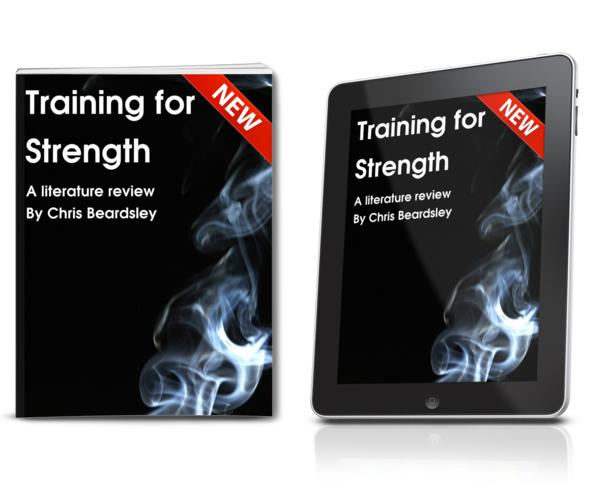 Strength versions
