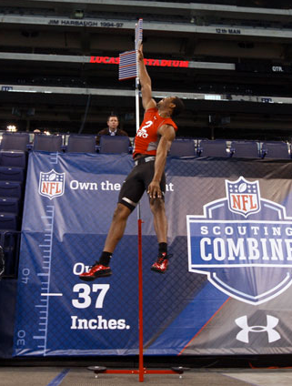 research papers on vertical jump Abstract several training protocols are available when it comes to increase the height of vertical jump the purpose of the study was to test two different training protocols to see if they would generate a higher vertical jump at the end of a four week training period.