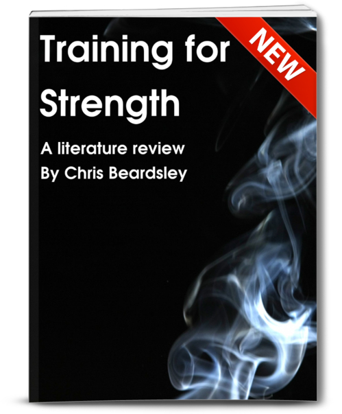 Training-for-Strength-3D