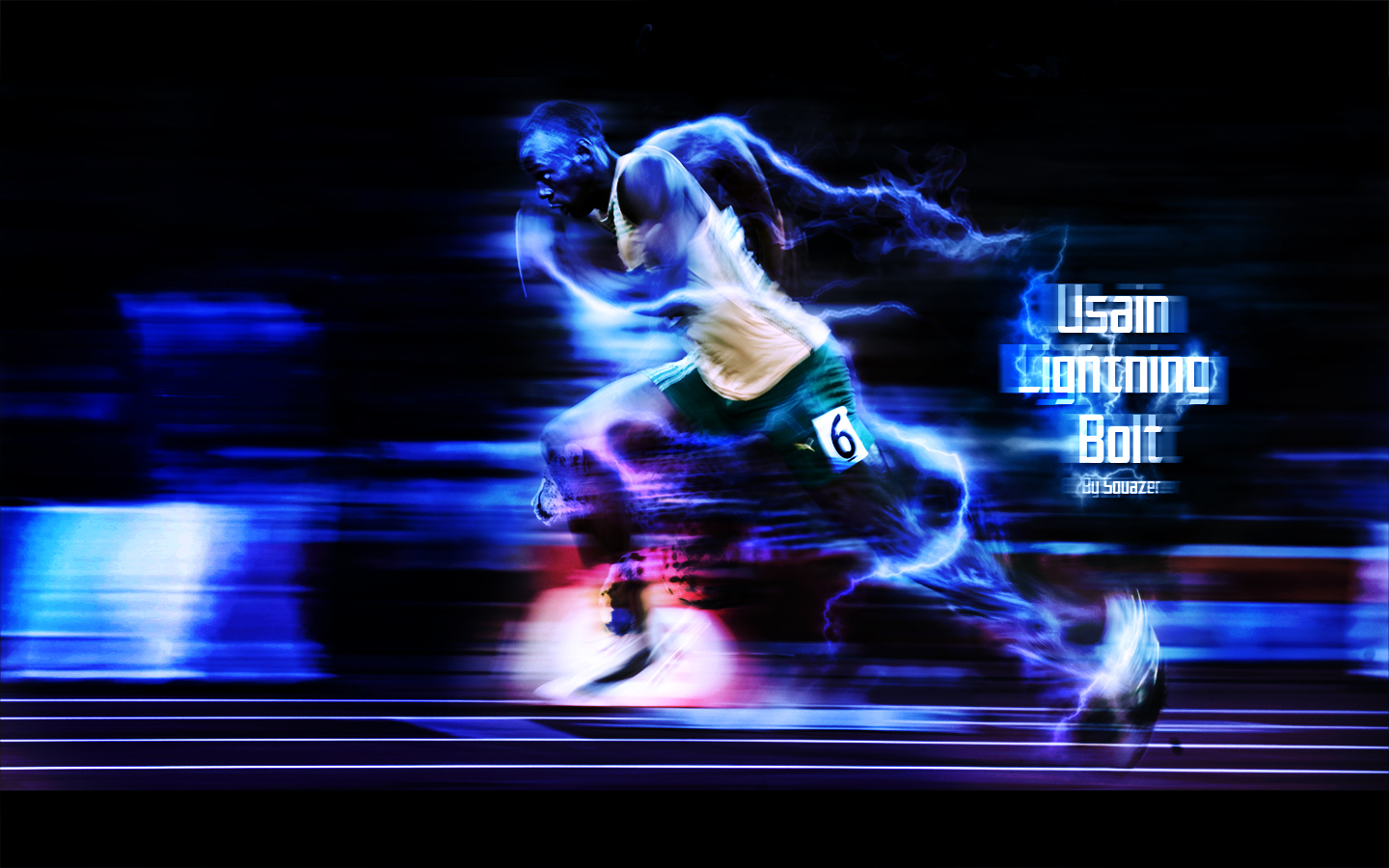 Usain-Lightning-Bolt-HD-Wallpaper