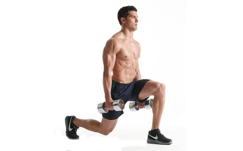 basic-reverse-lunge