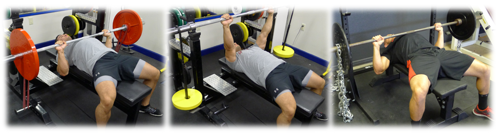 bench-press-accomadting-resistance