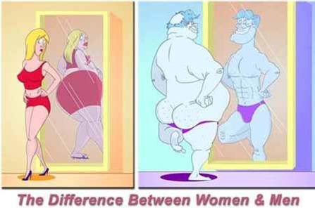 body-image-cartoon