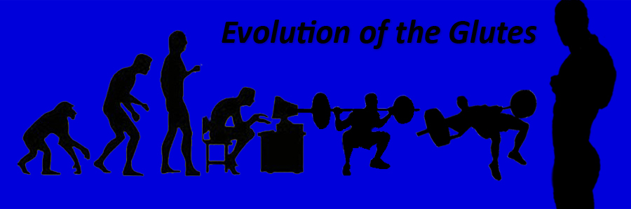 evolution-blue3