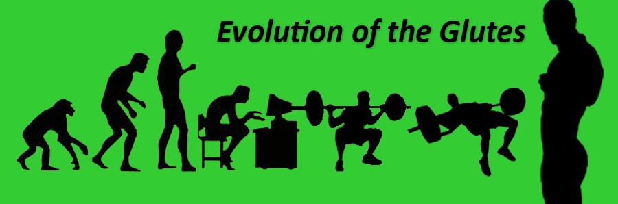 evolution-green3