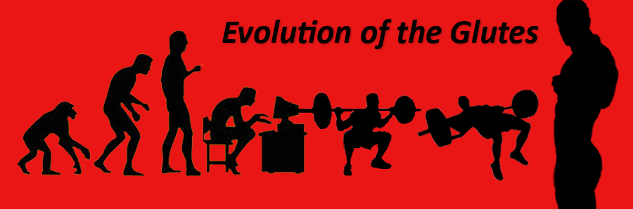 evolution-red3