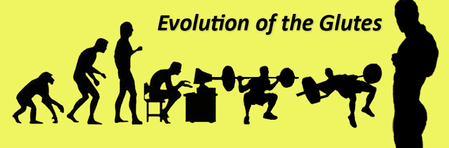 evolution-yellow3
