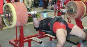increase-bench-press