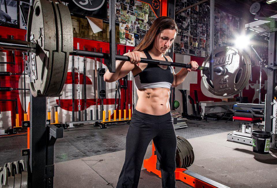 Julia Ladewski