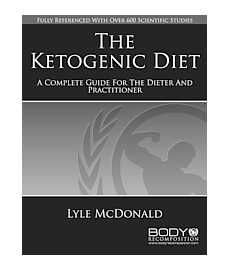 ketogenic3d