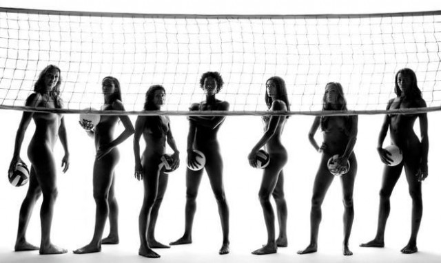 naked-olympic-athletes-640x382