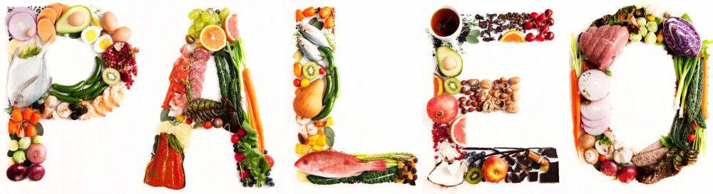 The Unexpected Flaw of the Paleo Diet Philosophy