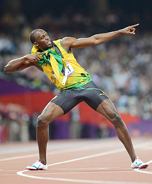 usain-bolt-200-meters-legend